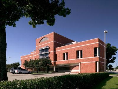 Eye-Veterinarian-Clinic_Dallas-TX