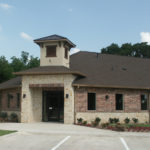 Eye-Veterinarian-Clinic_Grapevine-TX